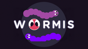 Baixar Worm.is: The Game para Android