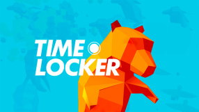 Baixar TIME LOCKER - Shooter