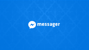 Baixar Messenger