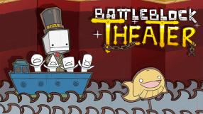 Baixar BattleBlock Theater