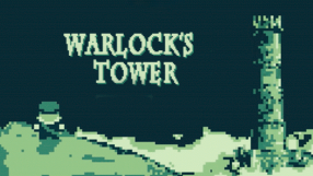 Baixar Warlock's Tower para iOS