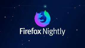 Baixar Firefox Nightly para Linux