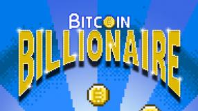 Baixar Bitcoin Billionaire para iOS