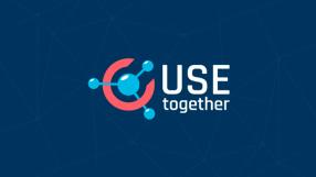 Baixar USE Together - Acesso Online