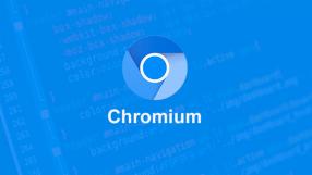 Baixar Chromium para Mac