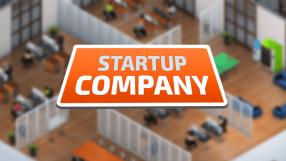 Baixar Startup Company para Mac