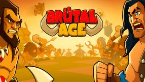 Baixar Brutal Age: Horde Invasion