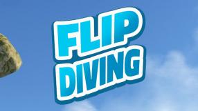 Baixar Flip Diving