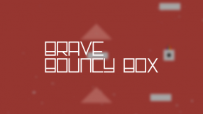 Baixar Brave Bouncy Box para Mac