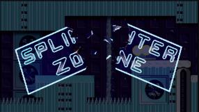 Baixar Splinter Zone