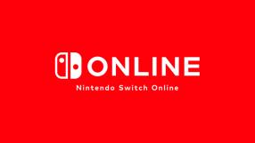 Baixar Nintendo Switch Online para Android