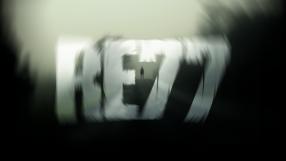 Baixar RE77