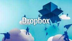 Baixar Dropbox para Mac
