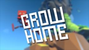 Baixar Grow Home para SteamOS+Linux