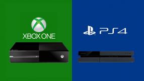 Sony não permite partidas entre PS4 e Xbox One