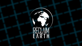 Baixar Reclaim Earth para Linux
