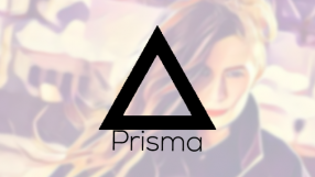 Baixar Prisma para iOS