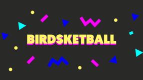 Baixar Birdsketball para Linux