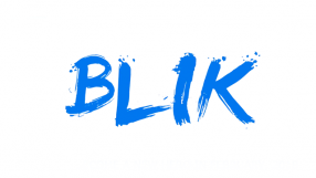 Baixar Blik
