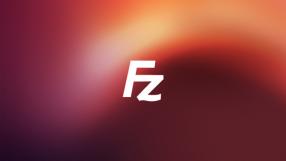 Baixar FileZilla para Linux
