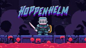 Baixar Hoppenhelm