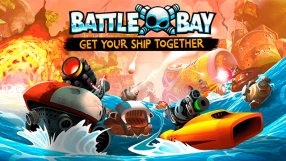 Baixar Battle Bay