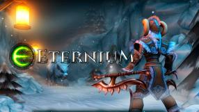 Baixar Eternium para Android