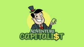 Baixar AdVenture Capitalist