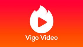 Baixar Vigo Vídeo para iOS