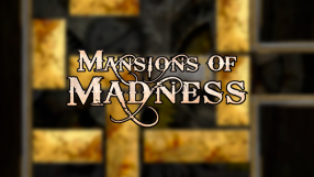 Baixar Mansions of Madness para Windows