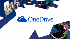 Baixar OneDrive