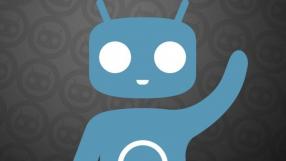 CyanogenMod fecha as portas!