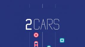 Baixar 2 Cars