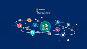 Baixar Microsoft Translator