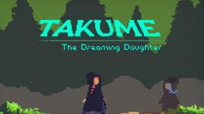 Baixar Takume para Linux