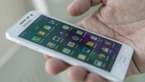 Google quer enviar SMS pelo navegador de Internet