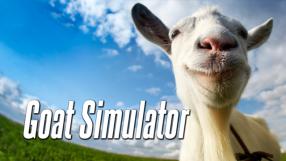 Baixar Goat Simulator