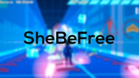 Baixar SheBeFree