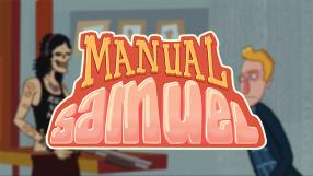 Baixar Manual Samuel