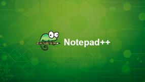 Baixar Notepad++