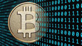 Adolescente hackeia carteira 'a prova de hackers'