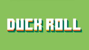 Baixar Duck Roll para iOS