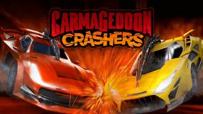 Baixar Carmageddon: Crashers para iOS