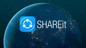 Baixar SHAREit para Android