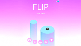 Baixar Flip