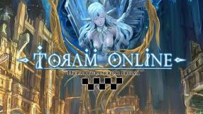 Baixar RPG Toram Online