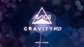 Baixar Avicii | Gravity HD