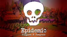 Baixar Epidemic: Plagues and Prayers