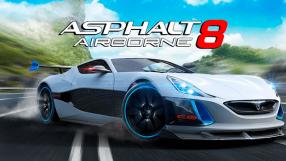 Baixar Asphalt 8: Airborne para Android