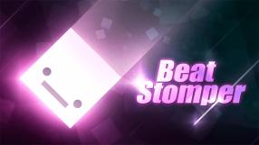 Baixar Beat Stomper